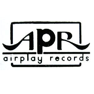 Airplay Records