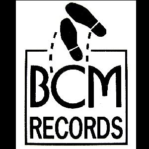 BCM Records