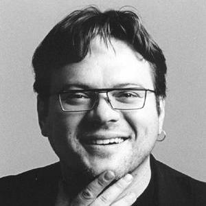 Torsten Fenslau