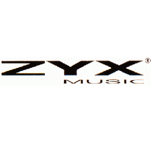 ZYX Music