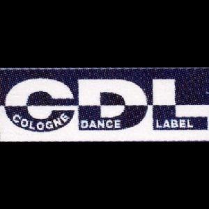 Cologne Dance Label