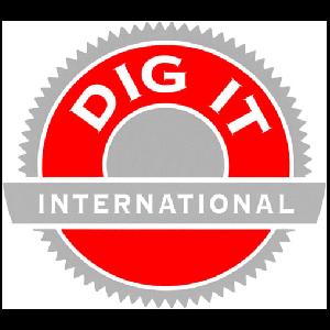 Dig It International