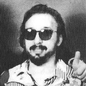 Giuliano Crivellente