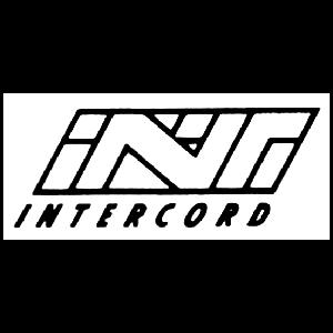 Intercord