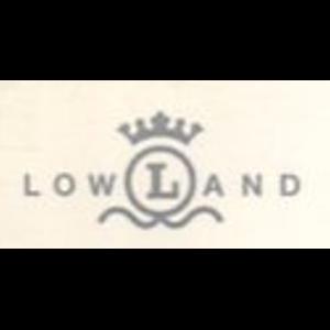 Lowland Records