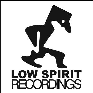 Low Spirit Recordings