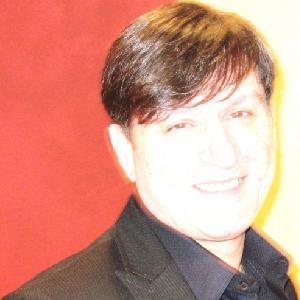 Massimo Gabutti