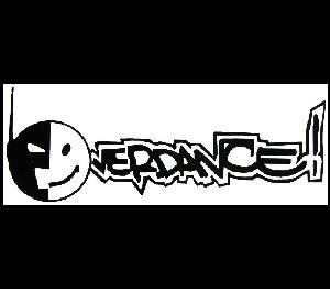 Overdance!