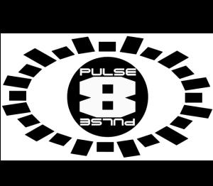 Pulse-8-Records