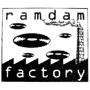 Ramdam Factory