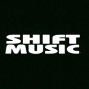 Shift Music
