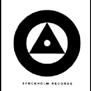 Stockholm Records