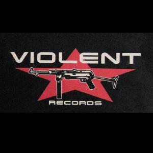 Violent Records