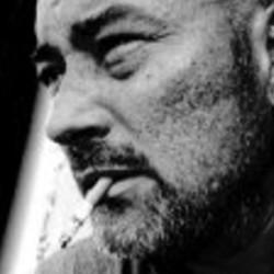 Pieradis Rossini