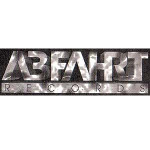Abfahrt Records