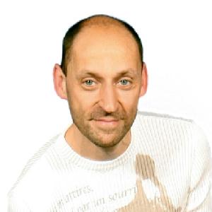 Axel Breitung