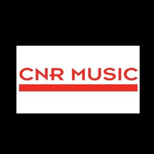 CNR Music