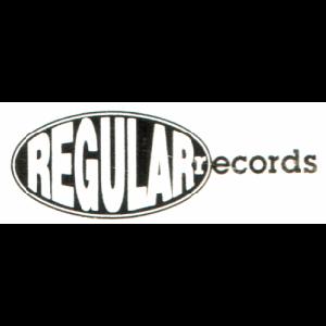 Regular Records