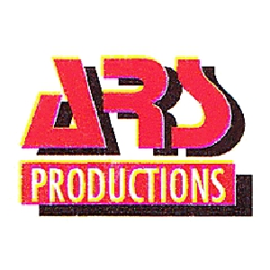 ARS Productions