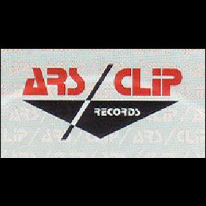ARS / Clip Records