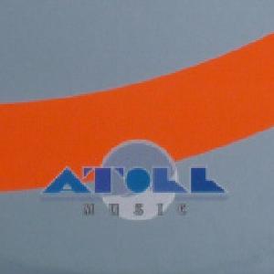 Atoll Music
