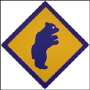 Bear Music Factory