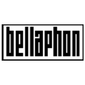 Bellaphon