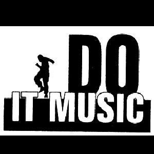 Do It Music