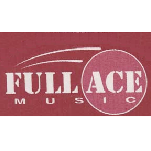 Full Ace Music