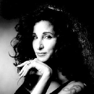 Linda Rocco