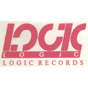 Logic Records