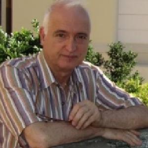 Luciano Zucchet