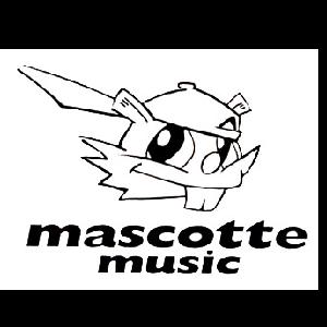 Mascotte Music
