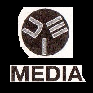 Media Records