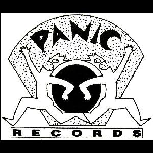 Panic Records