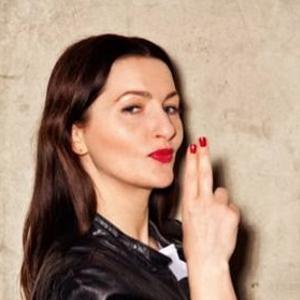 Samira Besic