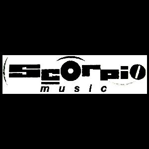 Scorpio Music