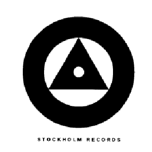 Stockholm Records