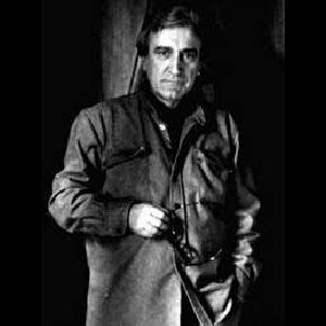 Walter Cremonini