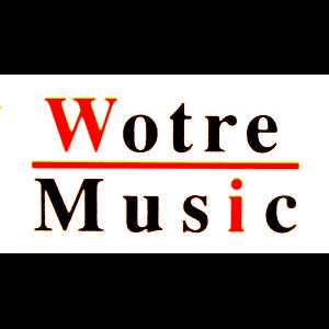 Wotre Music