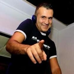 Graziano Fanelli
