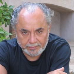 Larry Pignagnoli